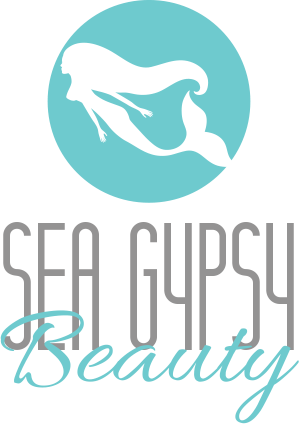 Sea Gypsy Beauty
